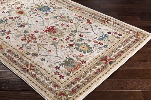 Surya Crafty CRT-2311 Rug